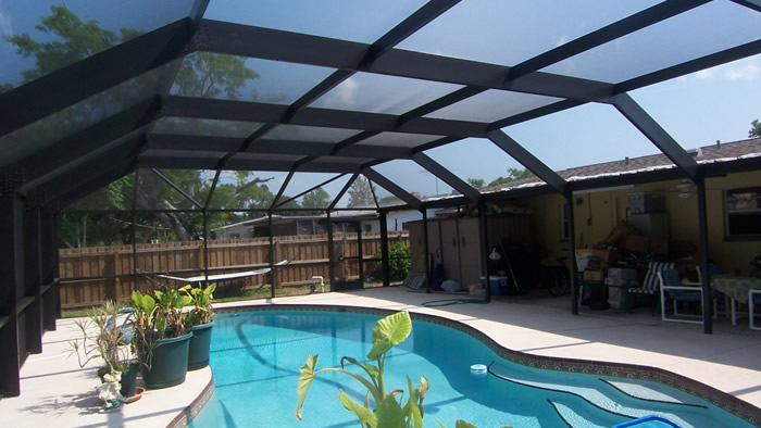 Housman S Aluminum Screening Inc Pool Screen Patio Enclosure Expert In Brevard County Melbourne Viera Palm Bay Cocoa Cocoa Beach Rockledge Titusville Home
