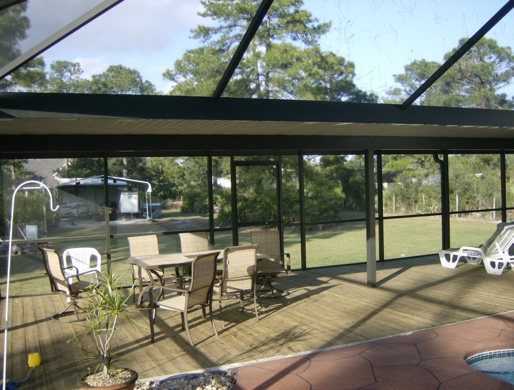 pool enclosure 5a